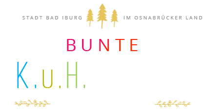 Bunte K.u.H. Markt